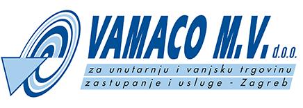 Vamaco.hr